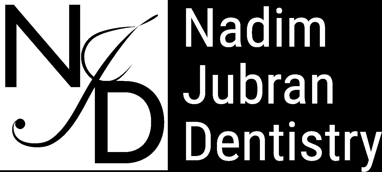 Nadim J Jubran DDS PC